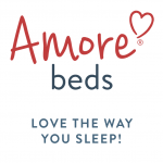 Amore Luxury Hybrid Mattress Mattress